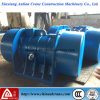ISO и CCC Certification Electric Vibrating Motor