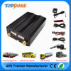 Lbs/RFID/Fuel Level Sensor mit Wiretapping Vehicle Alarm GPS Tracker Vt200