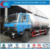 Caminhões da alimentação do volume do caminhão 4X2 do transporte da alimentação do volume de Dongfeng para a venda
