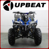 Upbeat haute qualité de 110cc automatique Sports VTT Quad Bike 110cc UTV