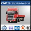 JAC 8*4 Cargo Truck con Best Price