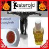 Aufbauende Steroide Boldenone Undecanoate/Equipoise CAS Nr.: 13103-34-9