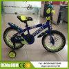 Новая модель 12, 14 16-дюймовый детские велосипеды на горных велосипедах