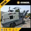 Fresatrice fredda Xm130k di nuova larghezza di prezzi 1.3m