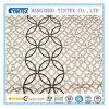 300GSM Polyester Mattress Fabric/Beautiful Fabric