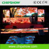 Stage를 위한 Chipshow Rr5I Full Color Rental LED Display