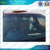 Bandeiras do copo da sução do indicador de carro (M-NF24F03003)