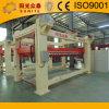 Fabricante profissional de equipamento de bloco de concreto arejado autoclavado