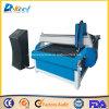 105A Hypertherm/100uma máquina de corte de plasma de Metal Huayuan Ce/FDA