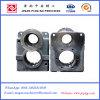 ISO 16949로 기계로 가공하는 CNC에 의해 자동차 부속의 주문을 받아서 만들어진 펌프 부속