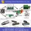 الصين عامّة سرعة [لوو بريس] آليّة سلك مسمار إنتاج آلة مسمار يجعل آلة
