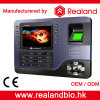 Realand Biometric Fingerprint y RFID Card Tiempo Attendance System (A-C091)