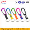 Anillo personalizado de la cadena dominante para el accesorio
