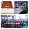 PVC-Wand-Decke, die Maschine herstellt