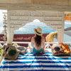 سريعة جافّ [ميكروفيبر] فوطة شاطئ سفر [سبورتس] نظام يوغا [جم] سباحة فوطة