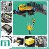 기중기를 위한 Fem 표준 NDS 유형 두 배 대들보 트롤리