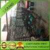 Ферма уборки урожая сельскохозяйственной оливковый урожай инструменты
