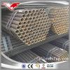 Tianjin Youfa 까만 ERW 탄소 강관 크기 및 가격