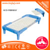 Populäres Kindergarten Kids Bunk Beds für Sale
