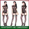 Привлекательный корпус чулки Leopard дизайн белья Sexy горячих женщин Женское нижнее бельё