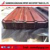 2018 PPGL certifiées ISO tôle de toit