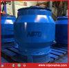 Bw-Enden-nicht Knall-Düse schmiedete Stahlrückschlagventil