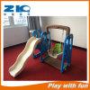 Zhongkai Kind-buntes Plastikplättchen für Kinder