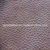 Azo Dyes en cuir artificiel en relief en PU (QDL-52153)