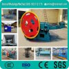 Fil de fer à grande vitesse automatique Roofing Nail Making Machine pour 0.35-1 pouces Clou en acier en bobines de fil de la Chine /parapluie Roofing Vernis à Ongles Faire Prix de la machine