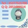 CAS 10161-34- 99 % de l'API 9 Produits chimiques