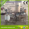 Máquina da extração dos Mycelia de Cordyceps