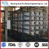 Sistema de la purificación de la ósmosis reversa de Di Water RO