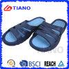 Nuevo deslizador cómodo azul de EVA para las mujeres (TNK35653)