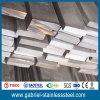 Barra Rod del rectángulo del cuadrado del acero inoxidable de los Ss 316