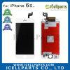 Новая индикация экрана касания LCD высокого качества для iPhone 6s