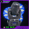 150W de la etapa del punto del LED luz principal móvil