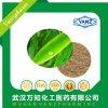 Het Aloë van uitstekende kwaliteit Vera Extract Emodin