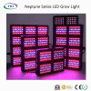 3W LED modulare si sviluppano chiari per le erbe (Nettuno 200-1000W)
