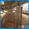 Sistema Solar galvanizado do Conector do suporte de montagem