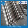 Muestra gratis de alta calidad AISI 304 barras redondas de acero inoxidable