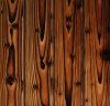 Panneaux en bois de matériaux de bois de construction de revêtement de la liste de construction la meilleur marché
