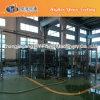 Chaîne de production carbonatée de machine de remplissage de boisson non alcoolique de boissons
