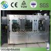 Máquina de embotellado automática del SGS (CGF)