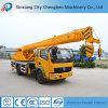 ترقية عمليّة بيع الصين هيدروليّة شاحنة مرفاع مع [لوو بريس]