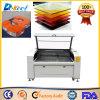 Система вырезывания лазера CNC СО2 для Acrylic