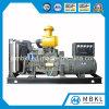 de Reeks van de Generator van de heet-Verkoop 220kVA/180kw met de Motor van Weichai van het Merk van China