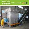 Pellicola del PE pp di grande capienza che ricicla la macchina di produzione