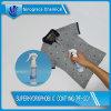 Revêtement anti-liquide à base d'eau pour le textile (PF-201)