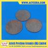 Вафля плиты Si3n4 нитрида кремния керамическая керамическая