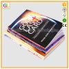 Impresión a todo color del libro de cubierta suave en precio barato
